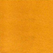 Feltro-Santa-Fe-Liso-50x70cm-Cortado_15345_1
