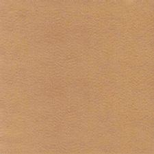 Feltro-Santa-Fe-Liso-50x70cm-Cortado_15352_1