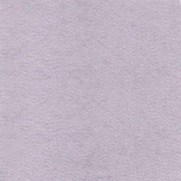Feltro-Santa-Fe-Liso-50x70cm-Cortado_15356_1