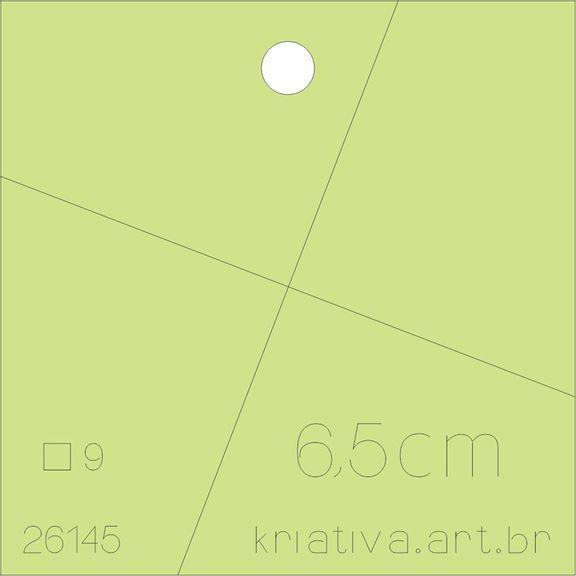 Gabarito-Flicflac_15433_1