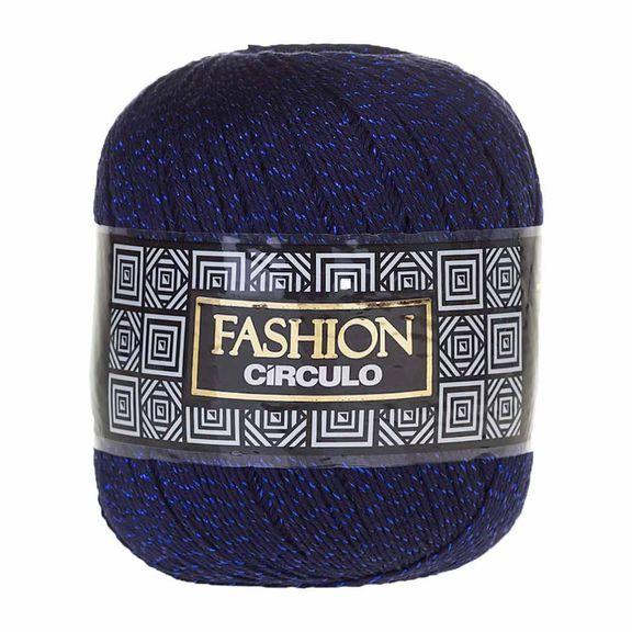 Fio-Fashion-100-Gramas_15544_1