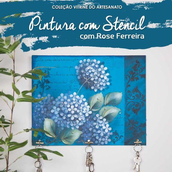 Curso-Online-Pintura-com-Stencil_15816_1