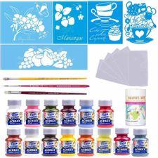 Kit-Pintura-em-Tecido-com-Stencil_15821_1