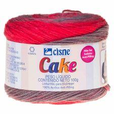Fio-Cisne-Cake_15828_1