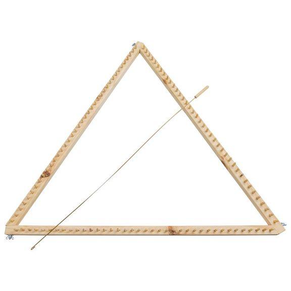 Kit-Triangular_15973_1