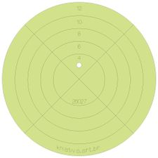 Gabarito-Circular_15993_1
