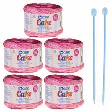 Kit-de-Novelos-Cisne-Cake---Agulhas_16057_1