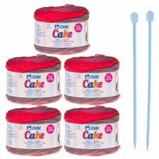 Kit-de-Novelos-Cisne-Cake---Agulhas_16056_1