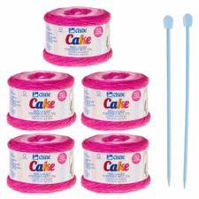 Kit-de-Novelos-Cisne-Cake---Agulhas_16058_1