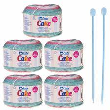 Kit-de-Novelos-Cisne-Cake---Agulhas_16059_1