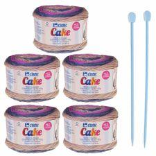 Kit-de-Novelos-Cisne-Cake---Agulhas_16060_1