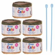 Kit-de-Novelos-Cisne-Cake---Agulhas_16062_1