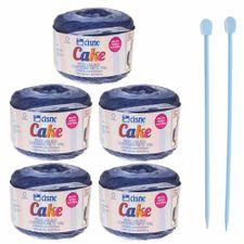 Kit-de-Novelos-Cisne-Cake---Agulhas_16061_1