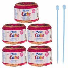 Kit-de-Novelos-Cisne-Cake---Agulhas_16063_1