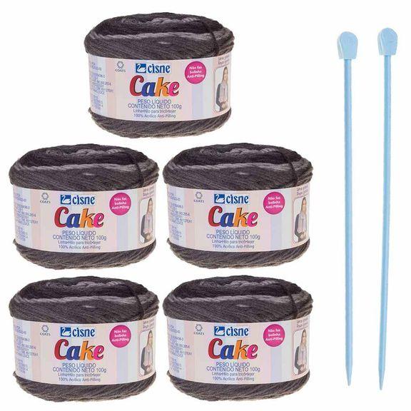 Kit-de-Novelos-Cisne-Cake---Agulhas_16064_1