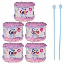 Kit-de-Novelos-Cisne-Cake---Agulhas_16065_1