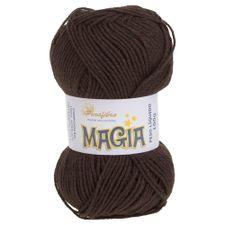 Fio-Magia-100-Gramas_16133_1