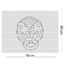 Tecido-Algodao-Cru-Riscado-80x60cm_16196_1