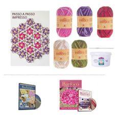 Kit-Quadro-de-Croche-Flores---Cursos_16326_1