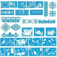 Mega-Kit-Stencil-Litoarte_16399_1