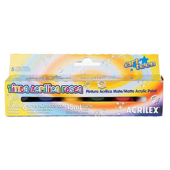 Kit-Tinta-Acrilica-Fosca-15ml_16545_1