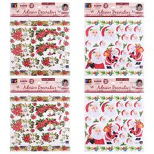 Kit-Adesivo-Decorativo-By-Mamiko-Especial-Natal_16645_1