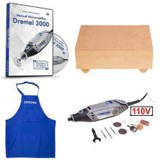 Kit-Microrretifica-Dremel-3000-Modelo-2_17224_1