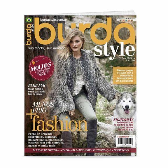 Revista-Burda-N-24_17235_1