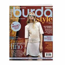 Revista-Burda-N-25_17236_1