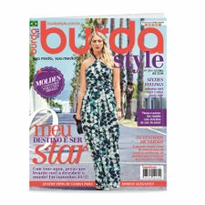 Revista-Burda-N-29_17239_1