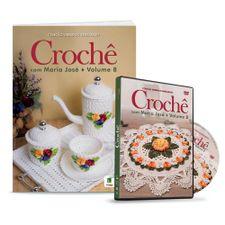 Curso-Croche-Vol.08_17256_1