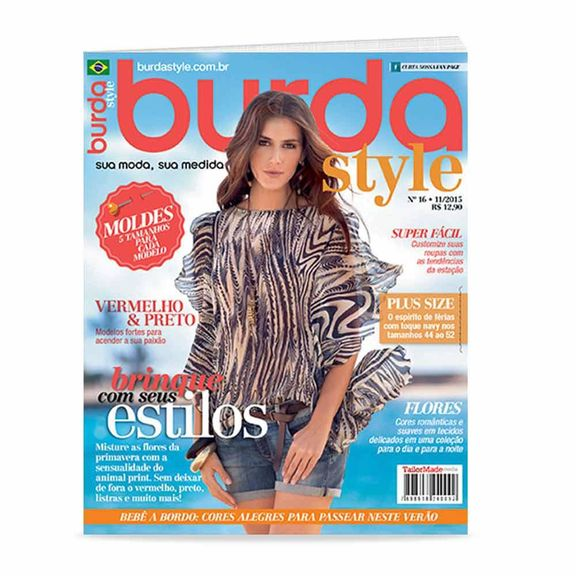 Revista-Burda-No16_17960_1