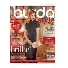 Revista-Burda-No21_17961_1