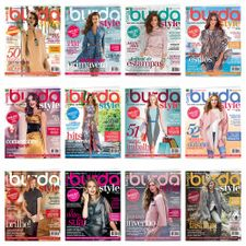 Kit-Revistas-Burda-Edicoes-13-a-24_18003_1