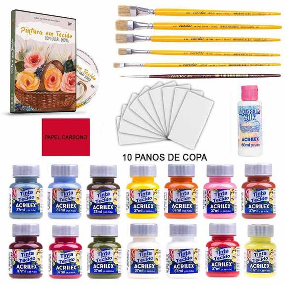 Kit-Pintura-em-Tecido_14752_1