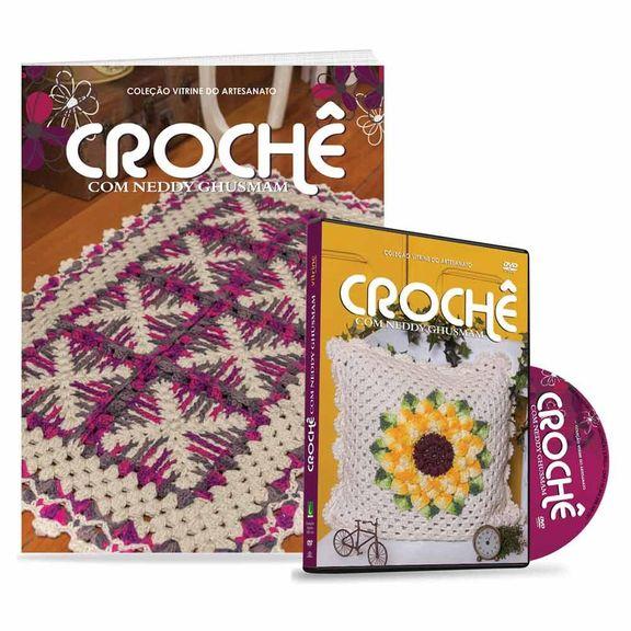 Curso-Croche_16078_1