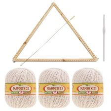 Kit-Poncho-com-Tear-Triangular_16159_1