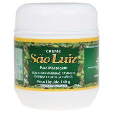 Creme-Sao-Luiz-140g._16167_1