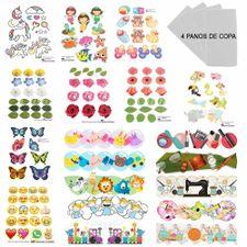 Kit-Barrados-Prontos---Folhas-Termo-Aplique_16175_1