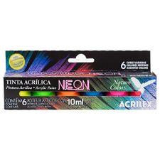 Kit-Tinta-Nature-Colors-Neon-10ml_16636_1