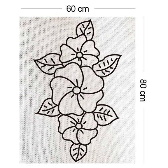 Tecido-Algodao-Cru-Riscado-80x60cm_4808_1