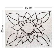 Tecido-Algodao-Cru-Riscado-80x60cm_4809_1