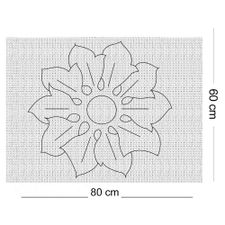 Tecido-Algodao-Cru-Riscado-80x60cm_5006_1