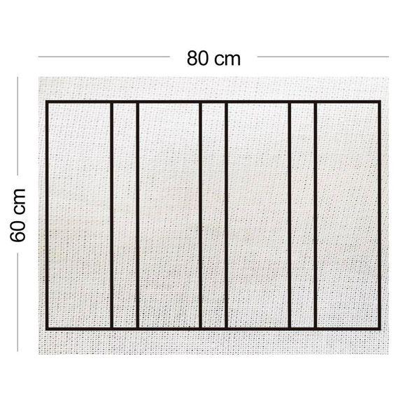 Tecido-Algodao-Cru-Riscado-80x60cm_5496_1