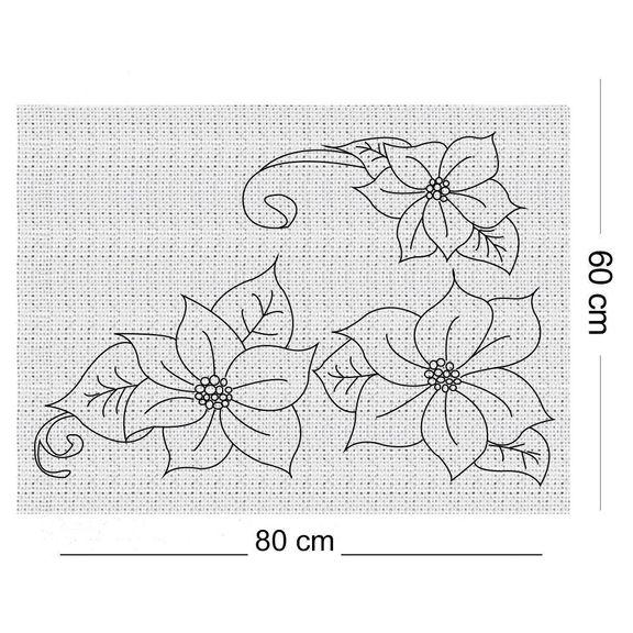 Tecido-Algodao-Cru-Riscado-80x60cm_8517_1