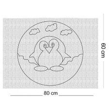 Tecido-Algodao-Cru-Riscado-80x60cm_8525_1