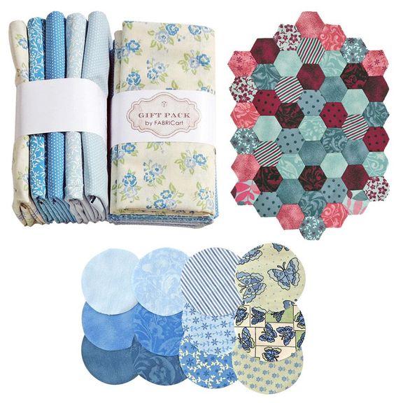 Kit-Gift-Pack---Recortes-Especiais_8572_1