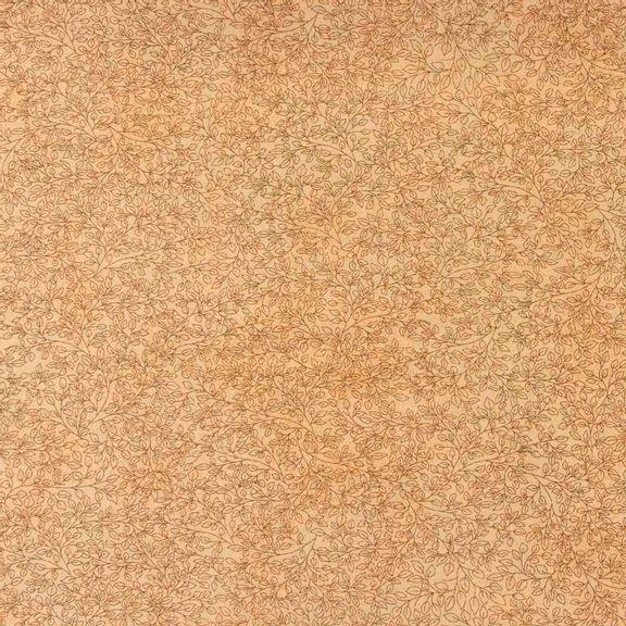 Tecido-Especial-Folhas-Secas_8932_1