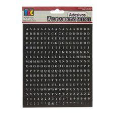 Adesivos-Alfabeto-Mini_10070_1