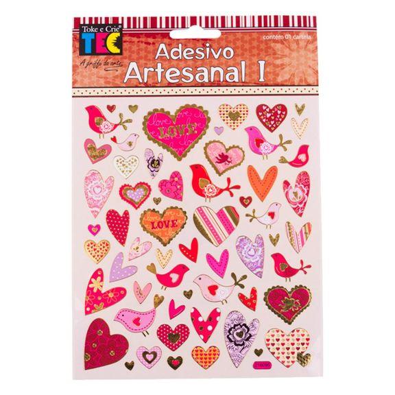 Adesivo-Artesanal-I_10086_1